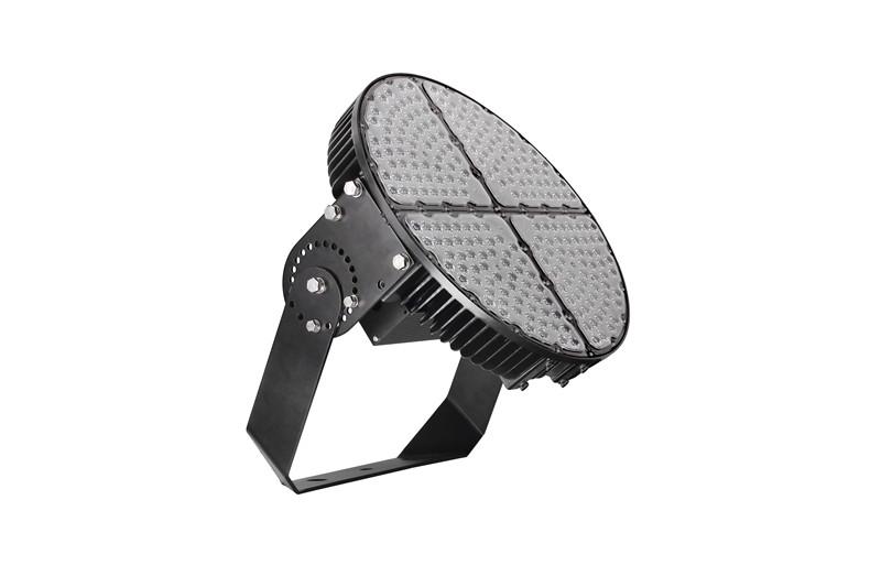 LEDSOLUTIONS-Round-LED-Stadium-Lights-Football-LED-Lighting-Stadium-Floodlights-600w-Bracket-Type-1