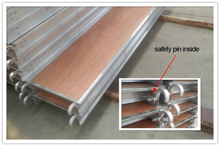 plywoodplankimages