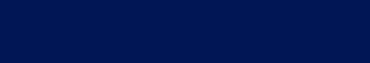 logo-370x63
