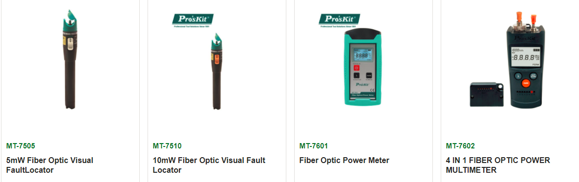 Pro S Kit Tools Shenzhen Trend Think Electronic Technology Co Ltd