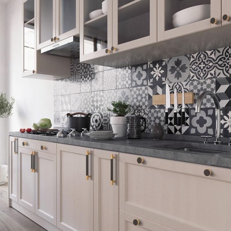 Modern Kitchen Cupboard Handles And, Modern Door Handles For Kitchen Cabinets