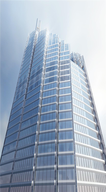 AI SPACEFACTOR<br>MOVIE TOWER,BANGKOK