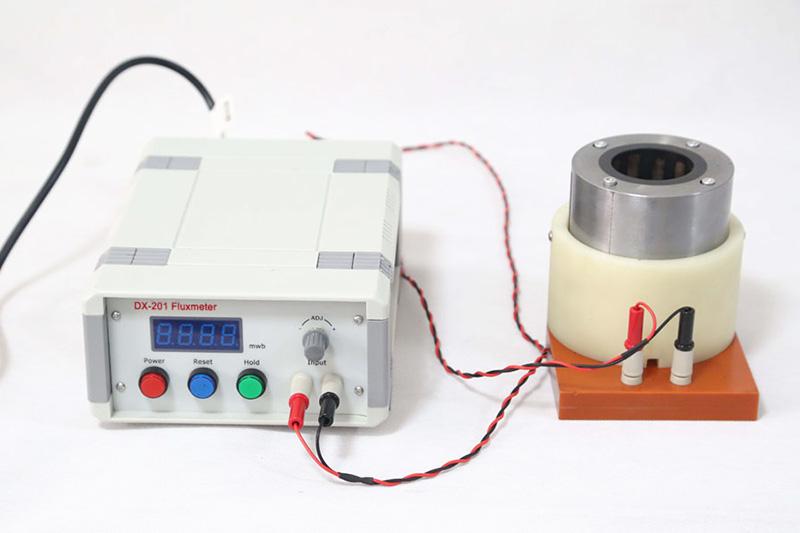 DX-201Fluxmeter-2