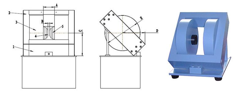 DXSGELECTROMAGNET-1