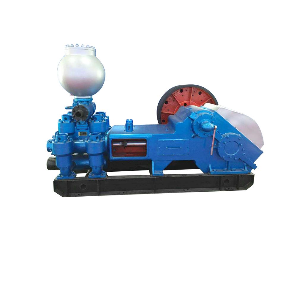 BW Series Mud Pump