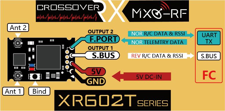 XR602T-XR602T-F2-图片32