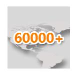 60000 -