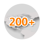 200 -