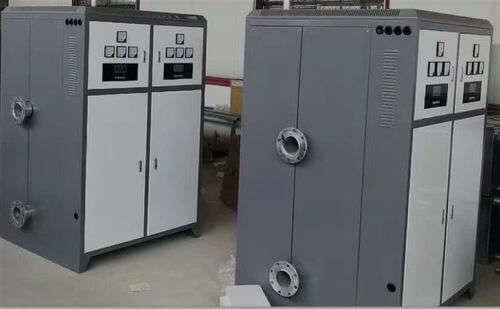 供暖設備回收