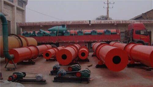 建材機械設備回收