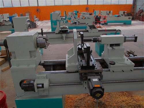木工機械設備回收