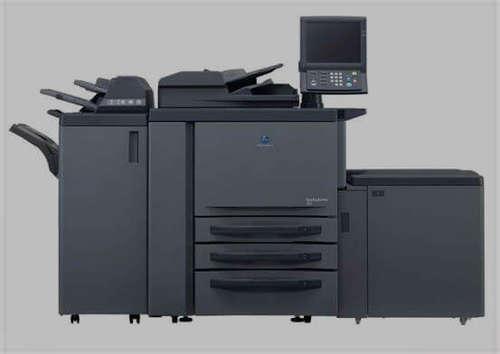 復印機回收