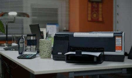 辦公IT設備回收