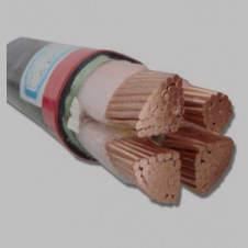 耐火電力電纜回收