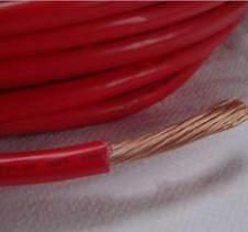 電纜線電線回收