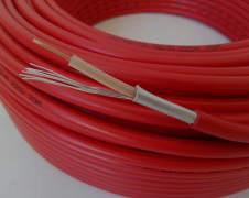 特種電纜回收