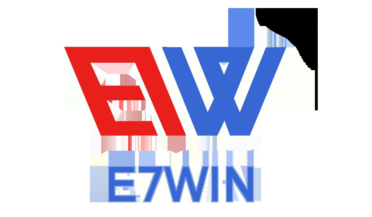 EWELINK WORKS WITH ALEXA TUTORIAL-E7WIN