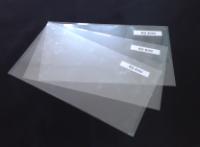 F0CD4010-D96F-4616-8139-16DEC6F966DE