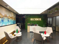 Richbox迪美-7