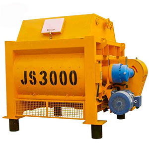 js3000