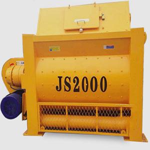 js2000