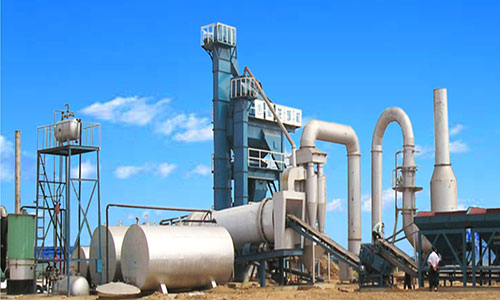 LB1200-stationary-asplant-mixing-plant1-