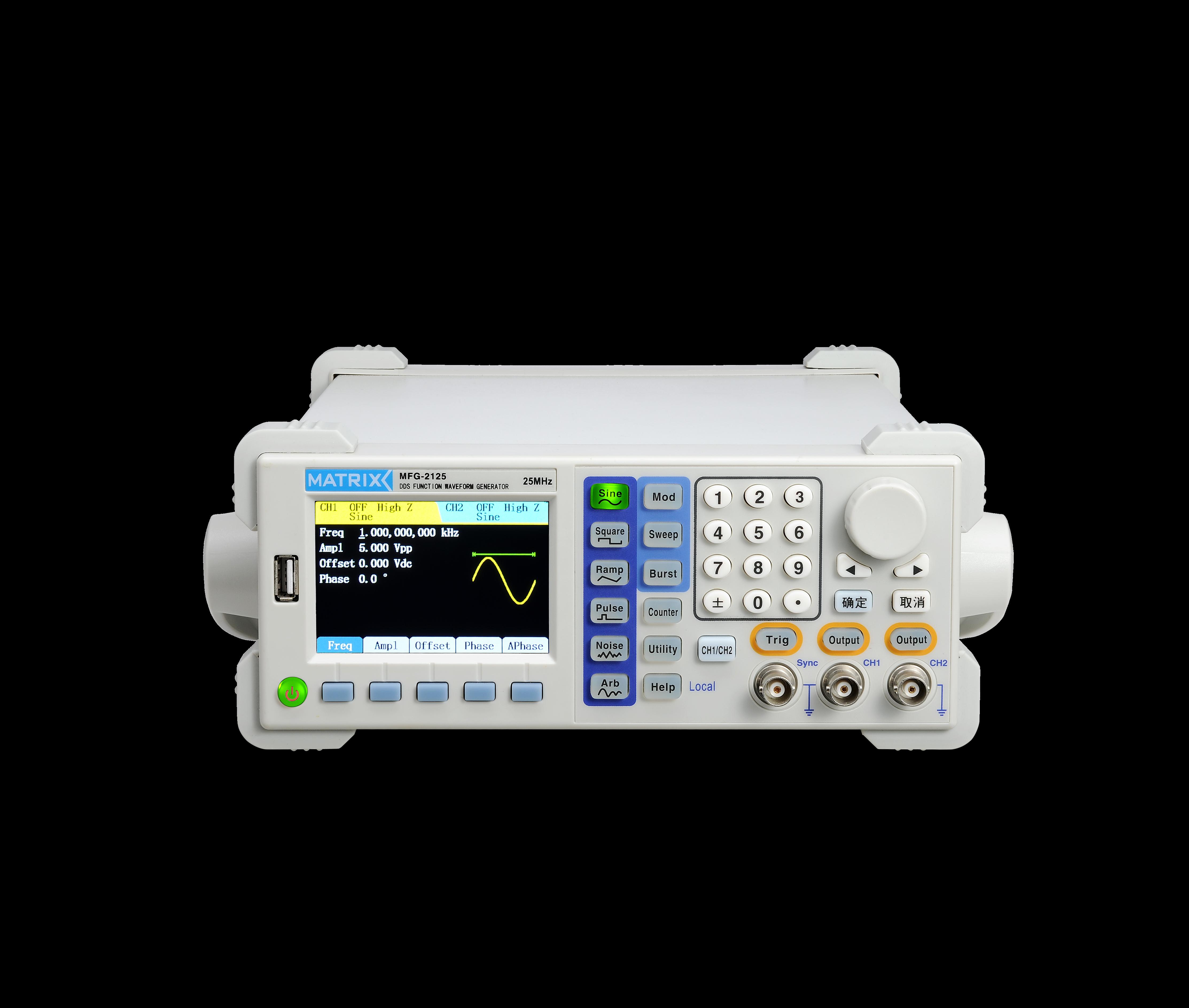 productpic-MFG-2125
