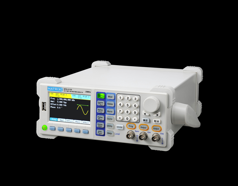 productpic-MFG-2125側面