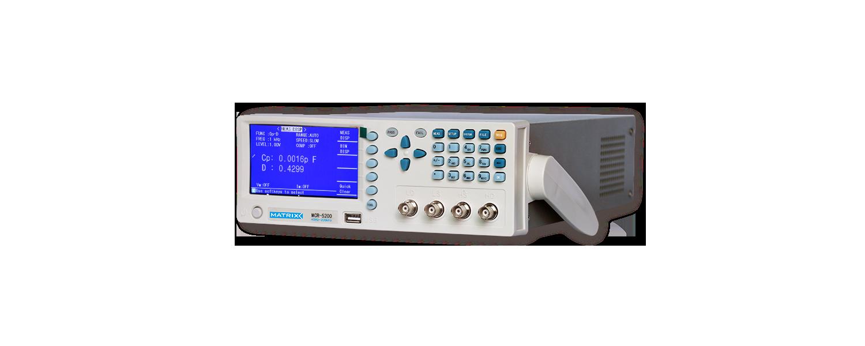 MCR5200-1