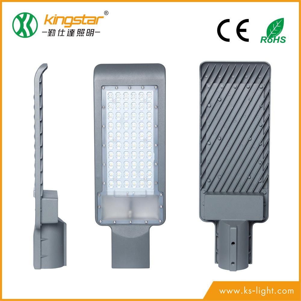 M-T6款路燈-60W-3