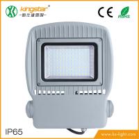A系列泛光燈-100W-1