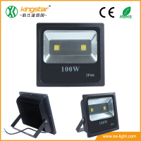 N系列泛光燈-100W-COB-5
