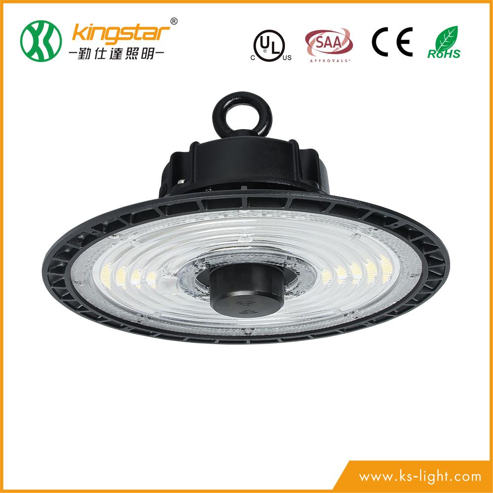 DS款工礦燈-2