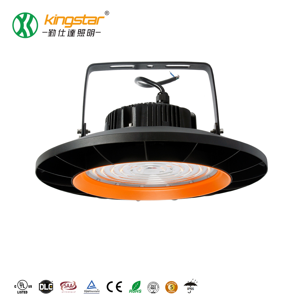 C款工矿灯-150W-1