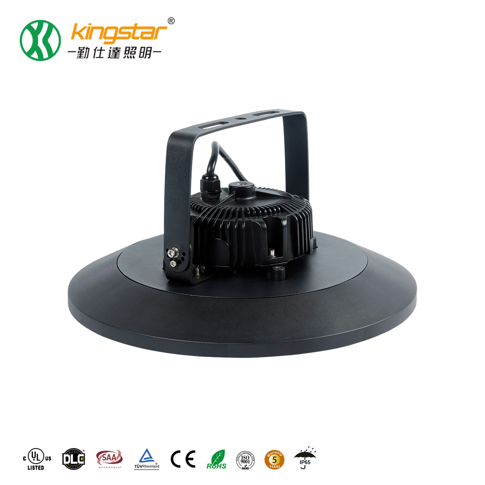 C款工矿灯-150W-4