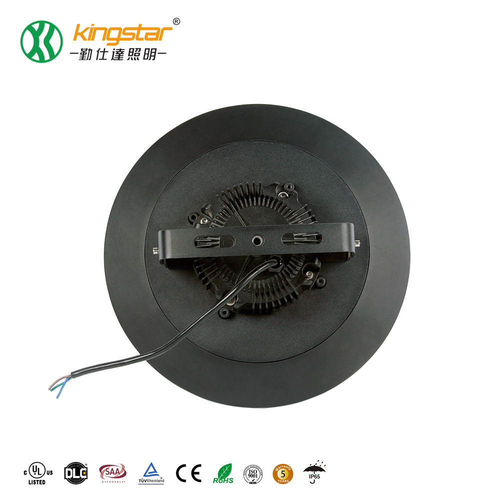 C款工矿灯-150W-5