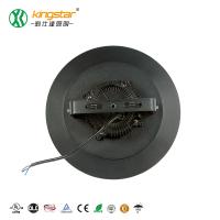 C款工礦燈-150W-5