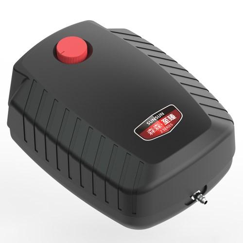 ZQ-3000