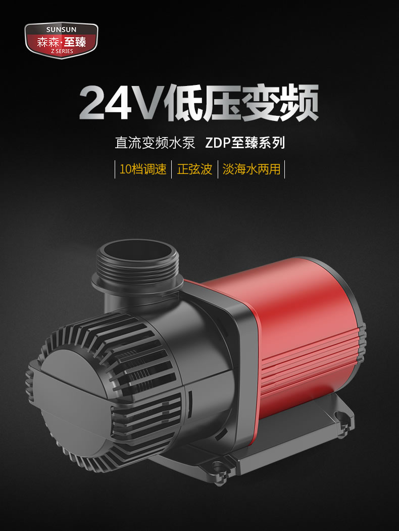 ZDP-1