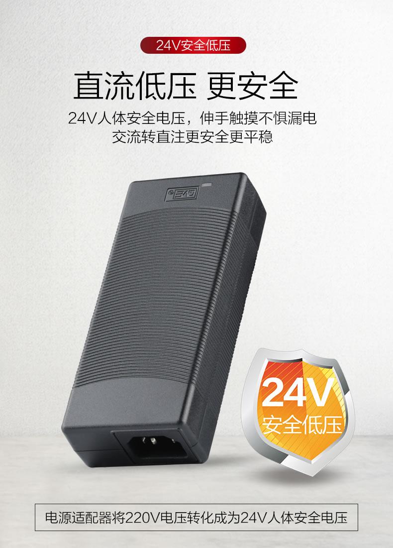 ZDP-3