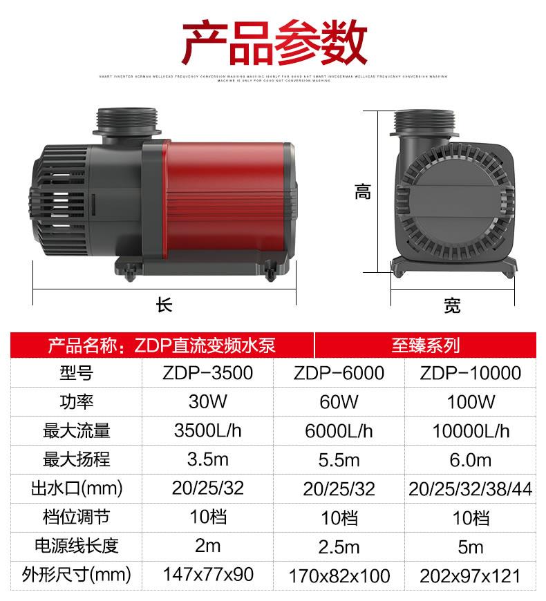 ZDP-12
