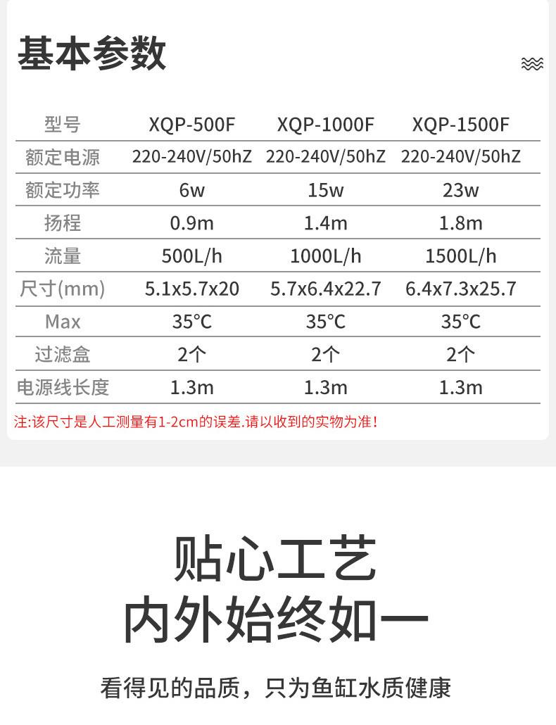 XQP-11