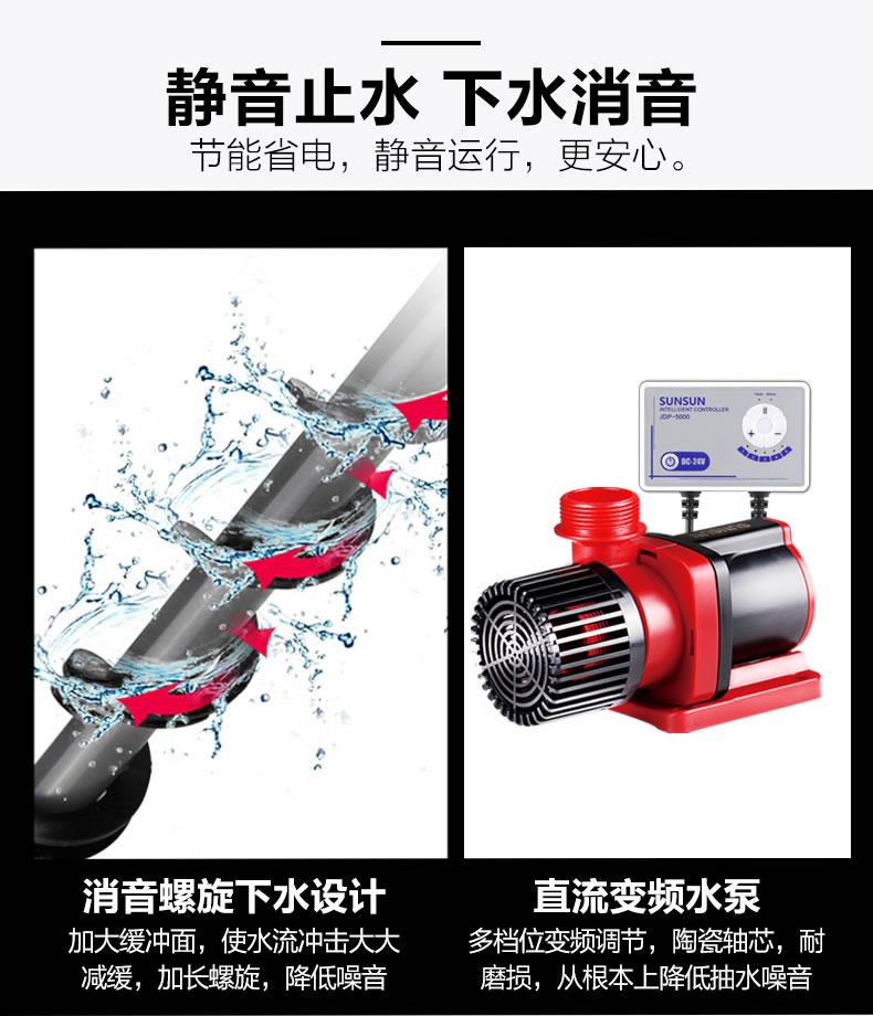 H2G-9