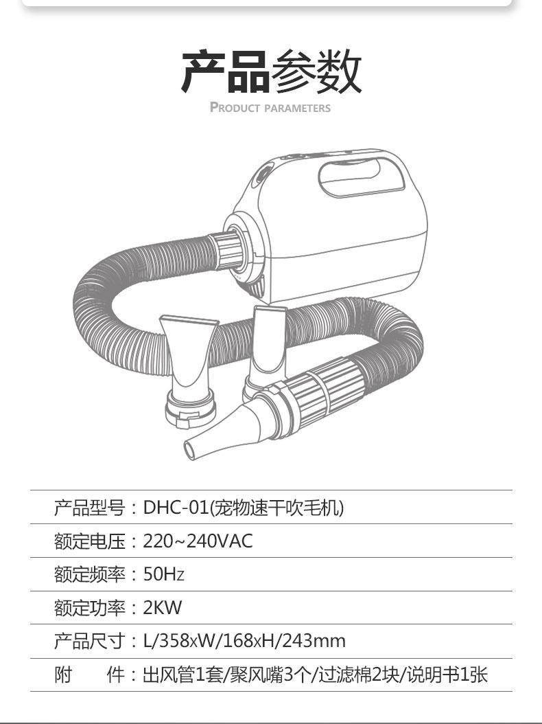 DHC-5