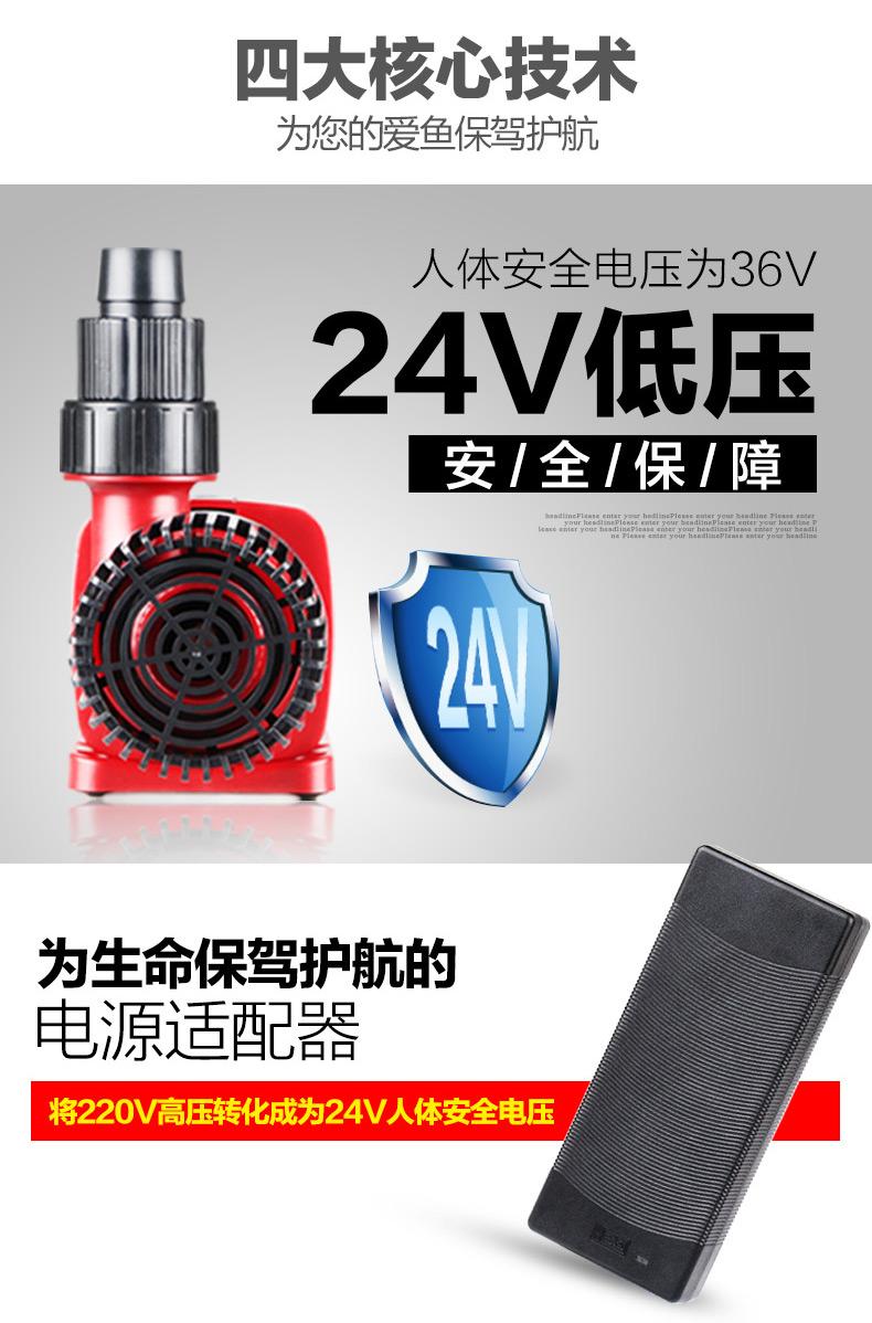 JDP-8