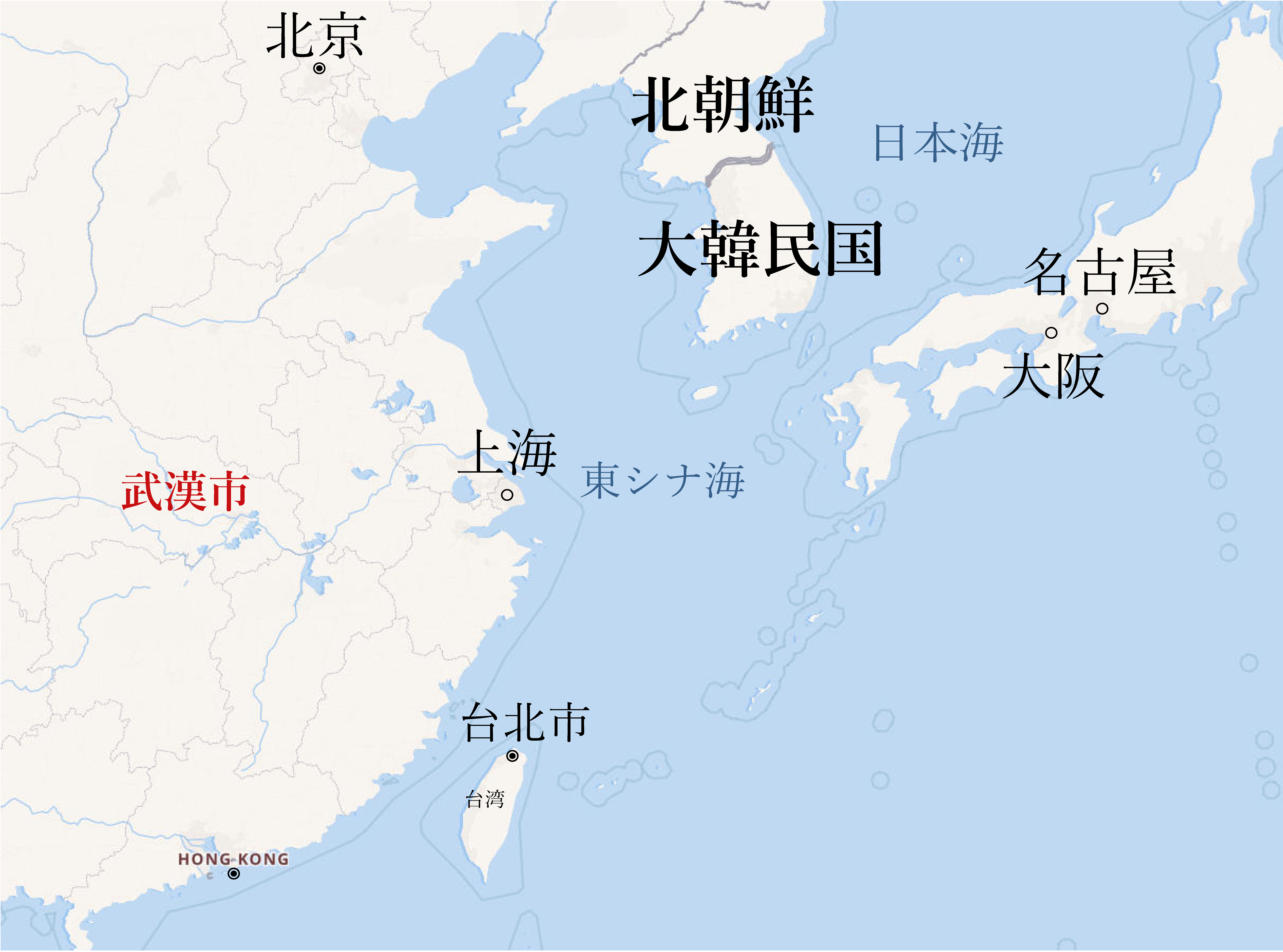 Wuhan_map