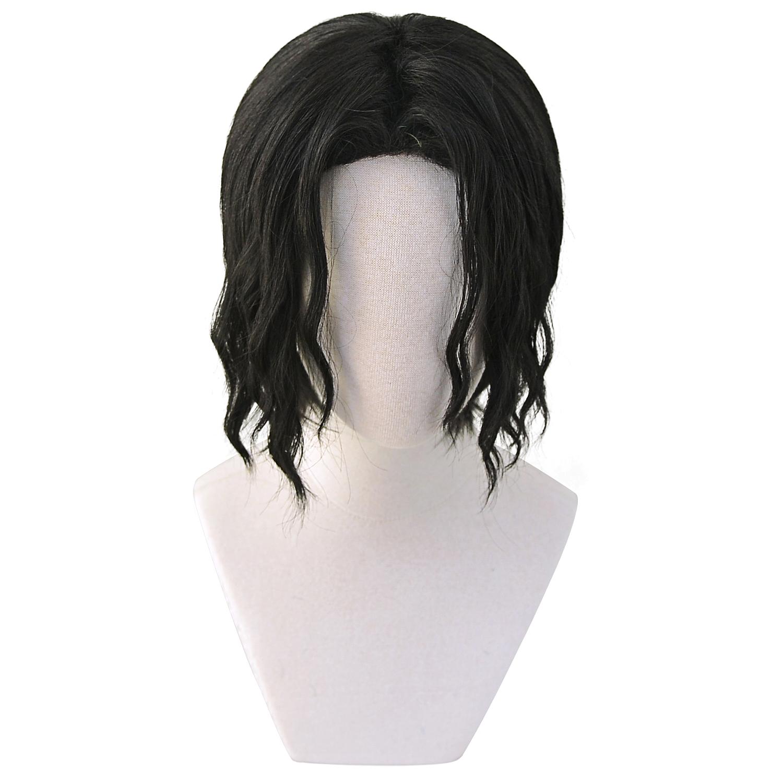 Demon Slayer Kimetsu No Yaiba Kanroji Mitsuri Cosplay Wig Dazcos Com Regular price $35.00 sale price $0.00. dazcos