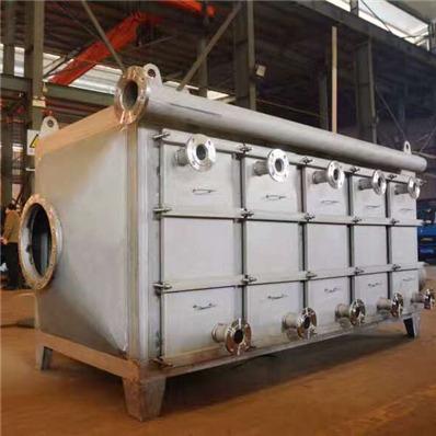 空氣預熱器-mmexport1487938653627