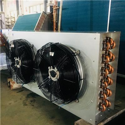 散熱器-mmexport1545878046123