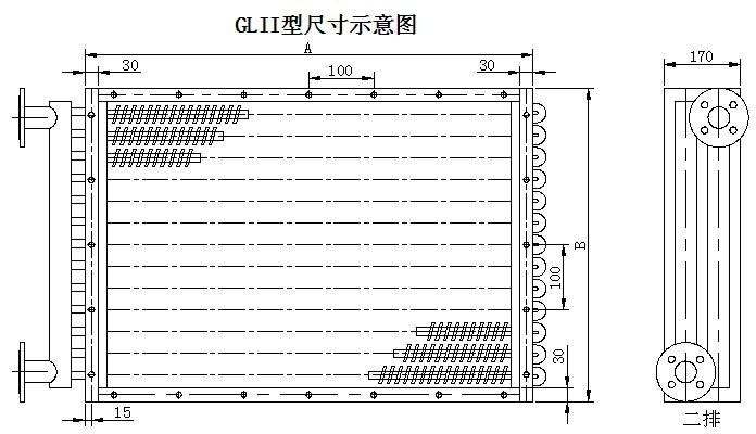 網站參數-GLII圖紙